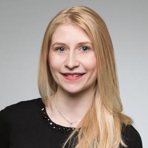 Emp Cz Petra Kukalova