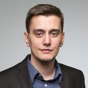 Emp Cz Radim Kycerka