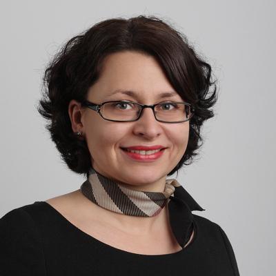 Emp Cz Lenka Juříková