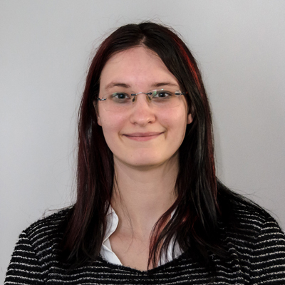 Emp Cz Zuzana Kocourková