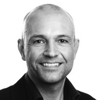 Emp Dk Kristian Kjærgaard