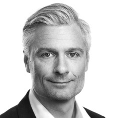 Emp Dk Martin Bengtsson