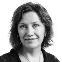Emp Dk Tina Skov