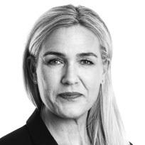 Emp Dk Anette Kleisdorff