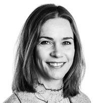 Emp Dk Marianne Blochhansen