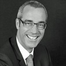 Emp Fr Jean Christophe Bw