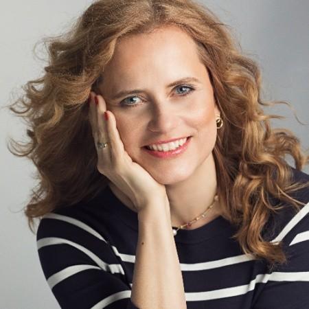 Emp-Hu-Katalin Antal Panayotopoulos