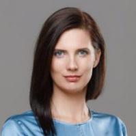 Emp Lv Olga Zalane