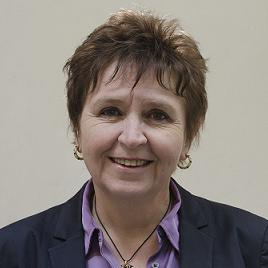 Emp Mx Rosemarie Fleischmann