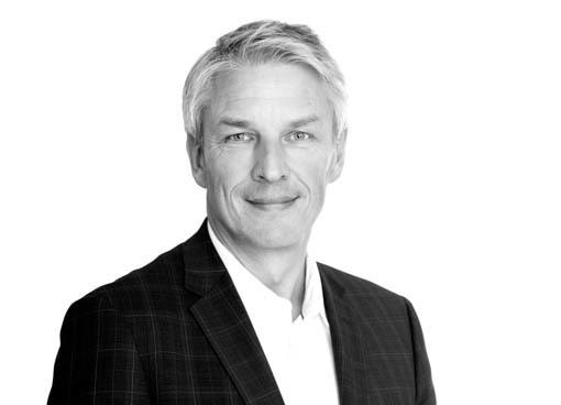 Emp No Kristian Lennertzen