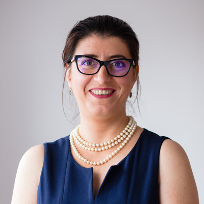 Emp Ro Irina Pintoi