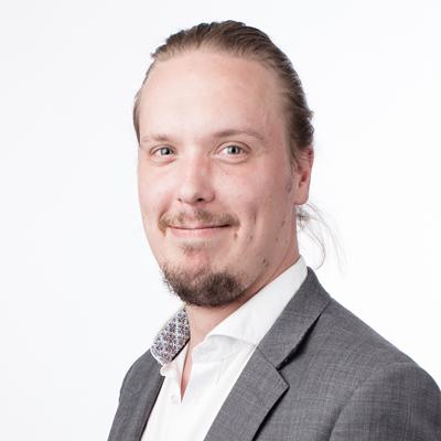 Emp Se Erik Stoltz
