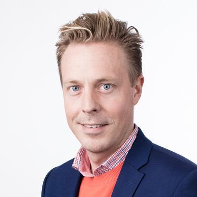 Emp Se Henrik Myllenberg