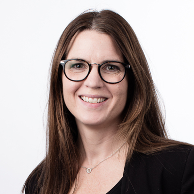 Emp Se Karin Lundmark