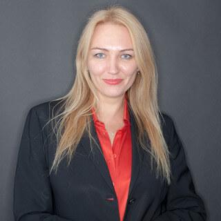 Emp Ua Yanina Solomarska