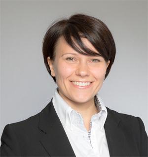 Emp Ua Liudmila Primako
