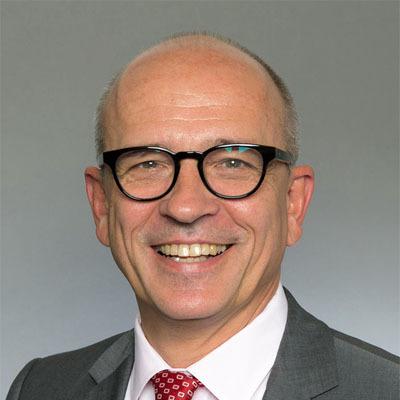 Emp De Gerhard Staehler