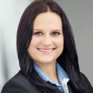 Emp De Olga Kolpak