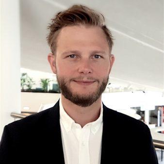Empl dk Kristian Hasselbalch