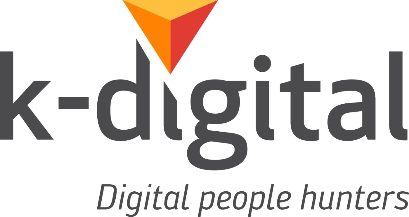 Kdigital Logo