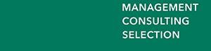 Logo mcs