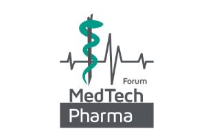 Medtechpharma