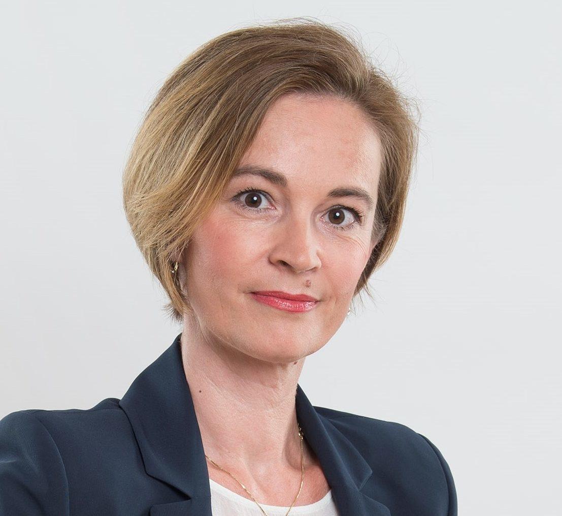 Nadiahagenova