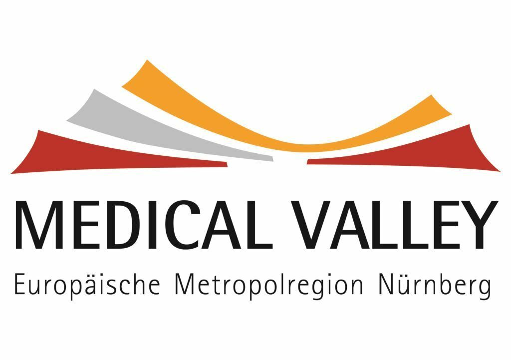 Thumbnail MEDV Logo print